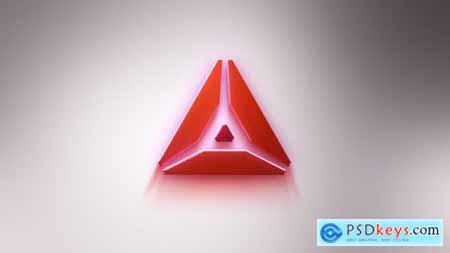 Soft Light Logo 23842513