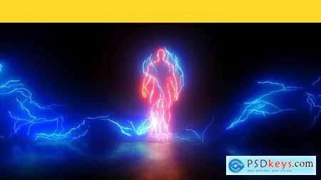 Energy Hero Logo 22595976