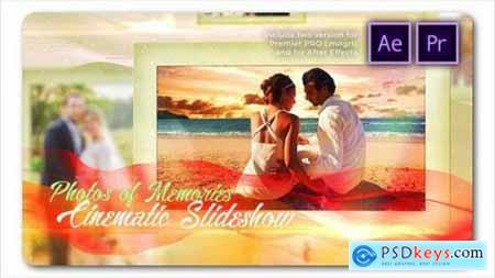 Lovely Slides of Romantic Moments 29856000
