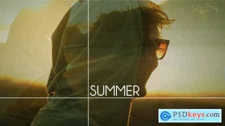 Summer 8198899