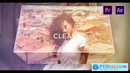Clean Photo Opener 22570711