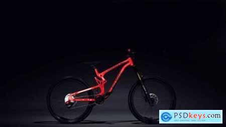 Bike Reveal 22870024