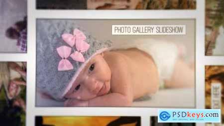 Photo Gallery Slideshow 20314049