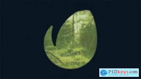 Photographer Logo 8074712