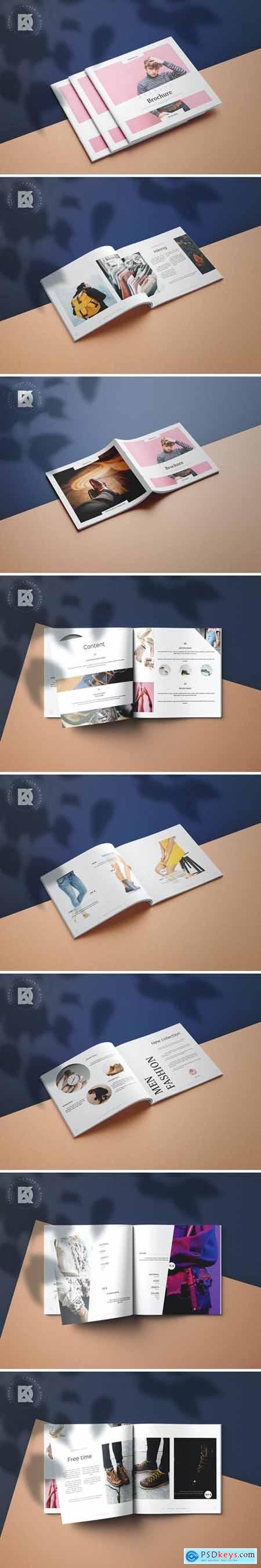 Product Brochure - Catalog