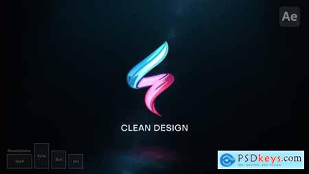 Minimal Logo 28985934