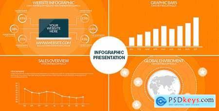 Infographic Presentation 7313415
