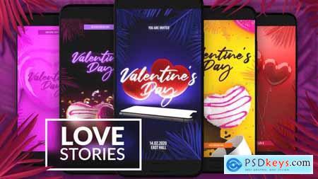 Love Instagram Stories 29926543