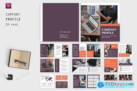 Feed Square Company Profile