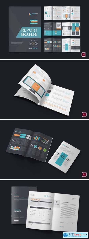 Annual Report R77WKND