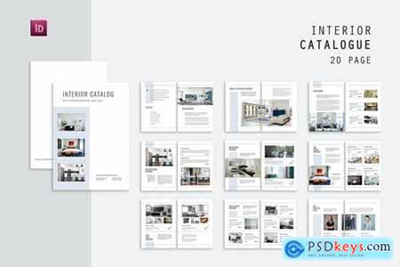 Best 2021 Interior Catalogue