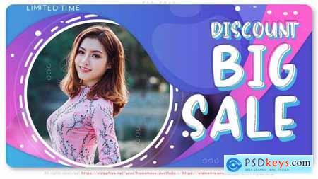Big Sale 29912787