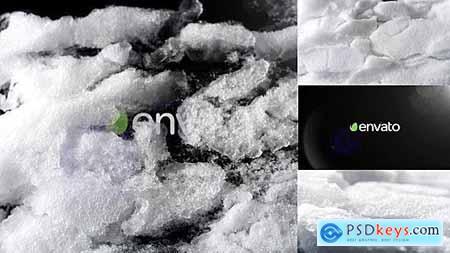 Logo Snowbreak 14662579