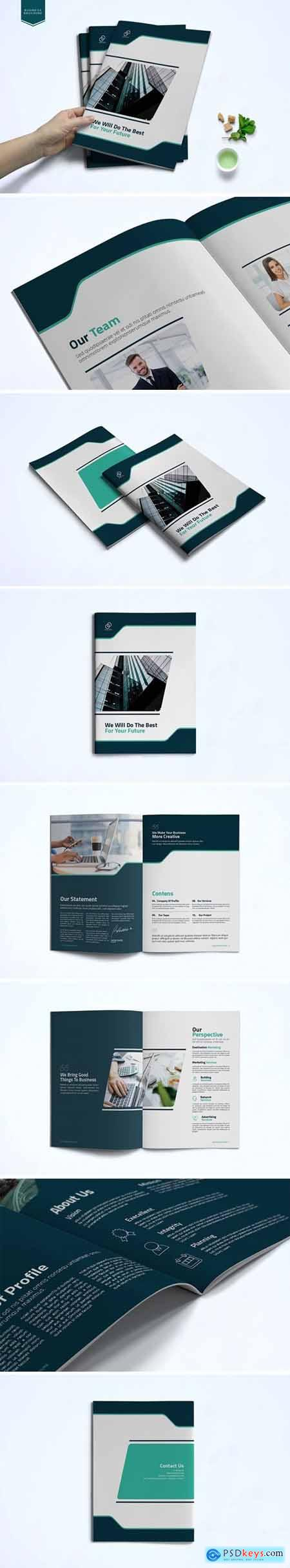 Business Brochure297