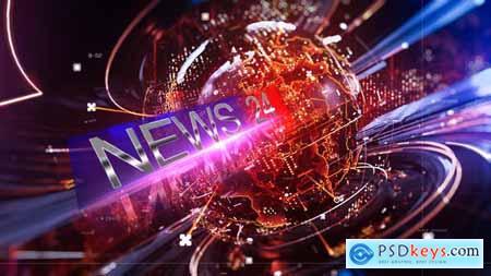 NEWS_24 21609397
