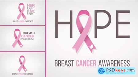 Breast Cancer Awareness 18296354