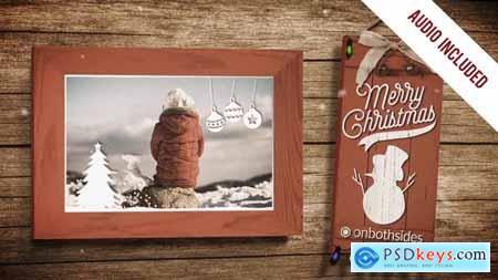 Christmas Slideshow 2 20992813