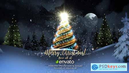 Christmas Magic 22980026