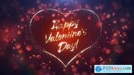 Valentine 23250083