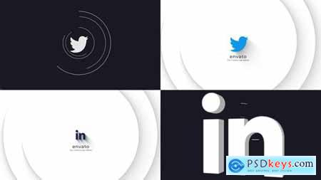 Corporate Logo 29852349