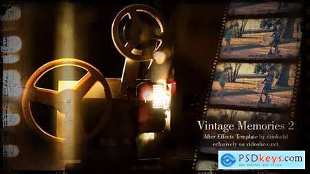 Vintage Memories 2 21414209