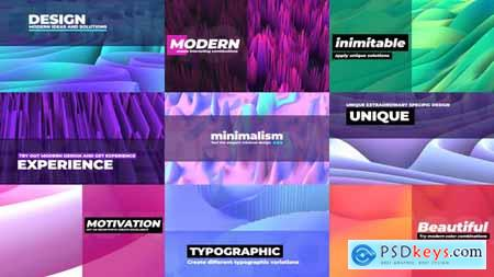 Creative Slides And Backgrounds 29649031
