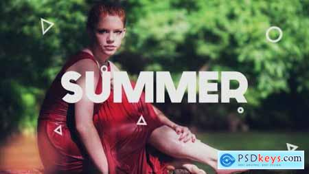 Energy Summer Opener 16579288