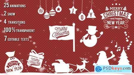 Christmas Kit 22898866