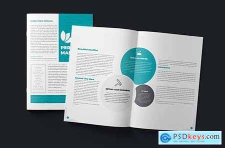 Software Development Magazine