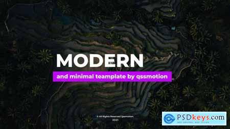 Elegant and Modern Titles Pack 29970607