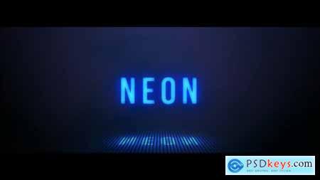 Neon 22005087