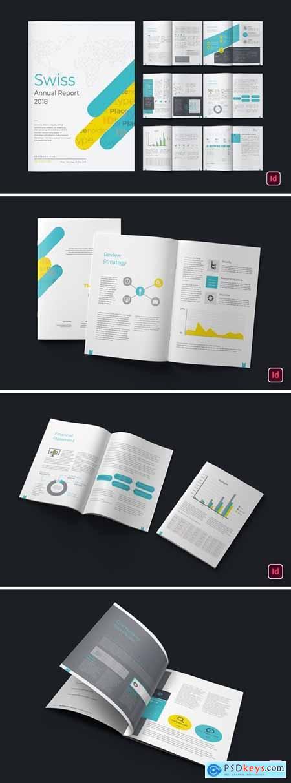 Annual Report C7JSAAK