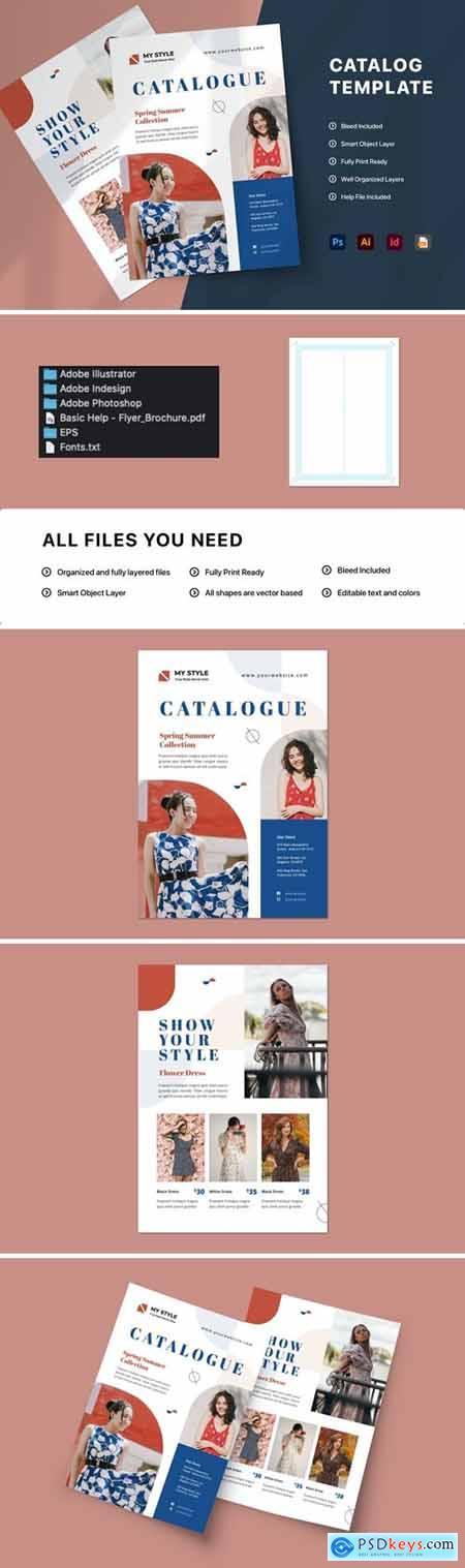 Catalog Product 6XVJCJN
