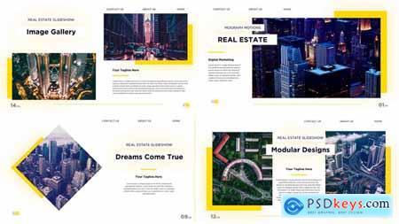Real Estate Slideshow 23235188