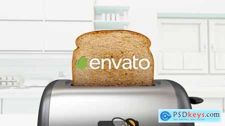 Toaster_Opening 16308958