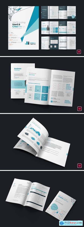 Annual Report617