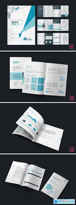 Annual Report LLAFHJP