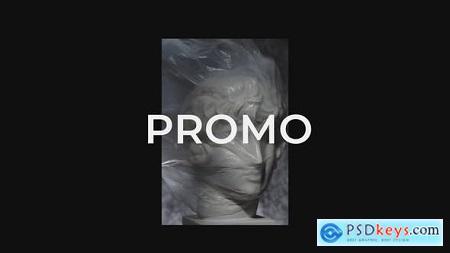 Clean Promo 30054225
