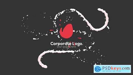 Liquid Logo 29975525