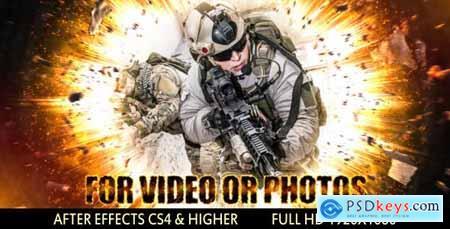 Battle Promo 10679891