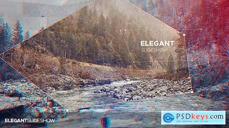 Elegant Slideshow 20578668