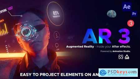 AR Tools V3 27596414