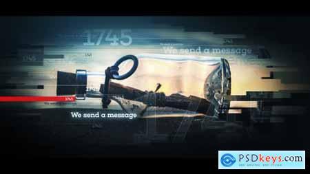 Timeline Vision 29520140