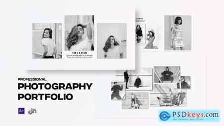 Photography Portfolio 29867443