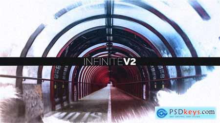 Infinite V2 - Opener - Slideshow 19366394