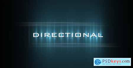 Directional 120486