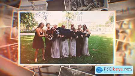Photo Slideshow - Elegant Slideshow 21246820