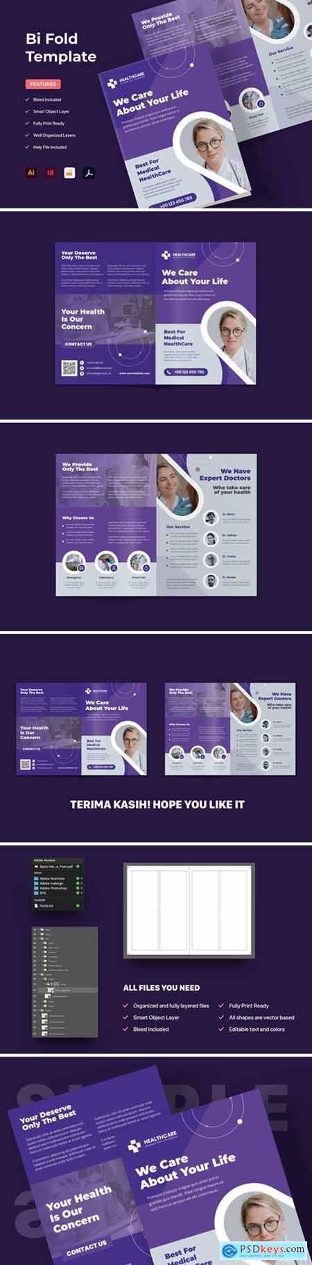 Brochure FM2HHEQ