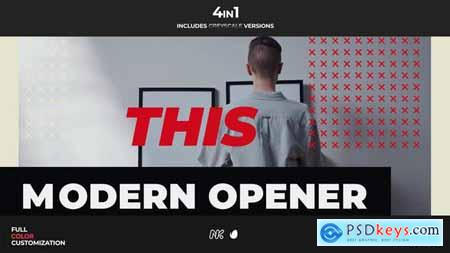 This Modern Opener 29823896