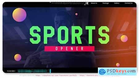 Smooth Sports Promo 30101966